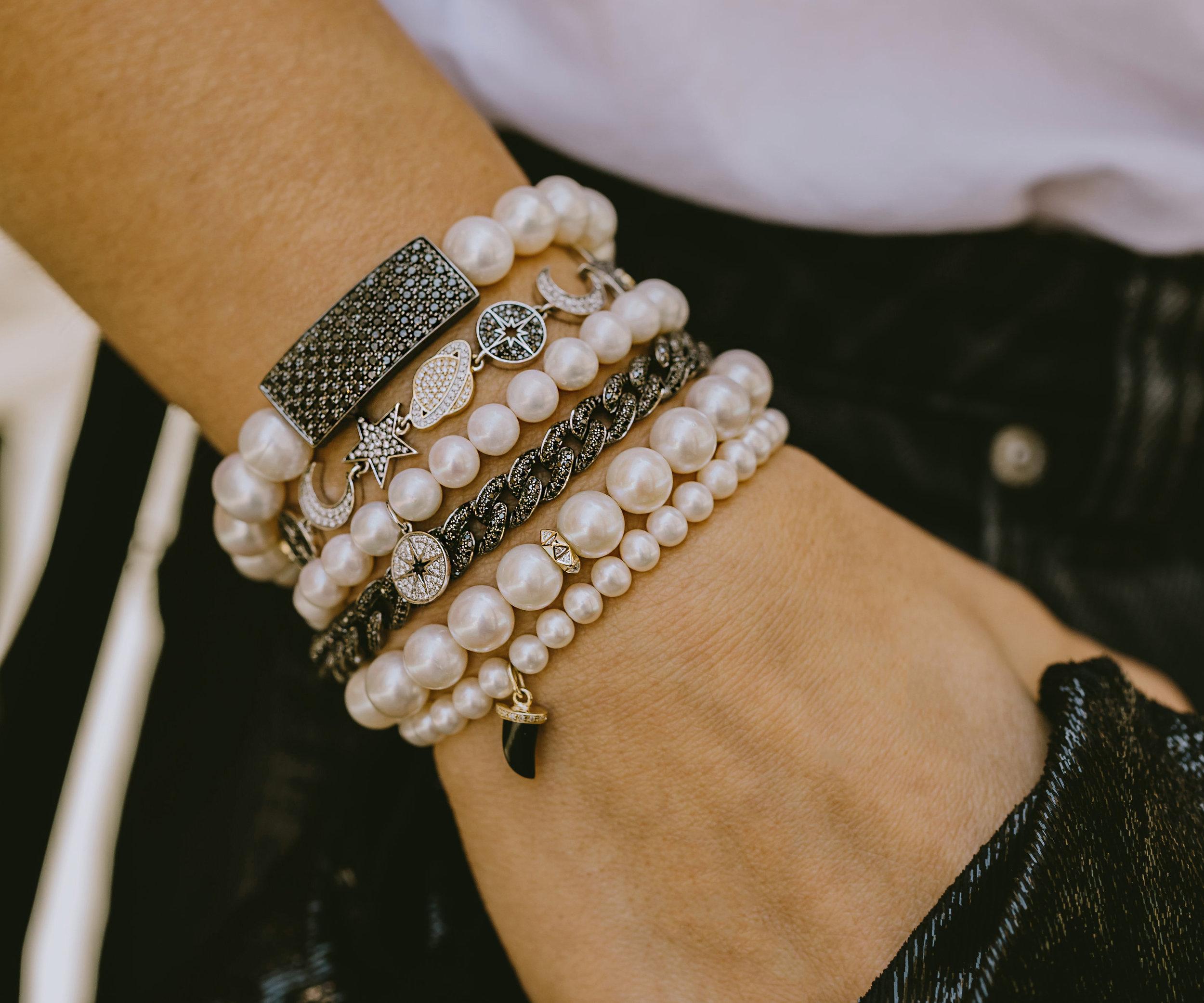 jewelry-17.jpg