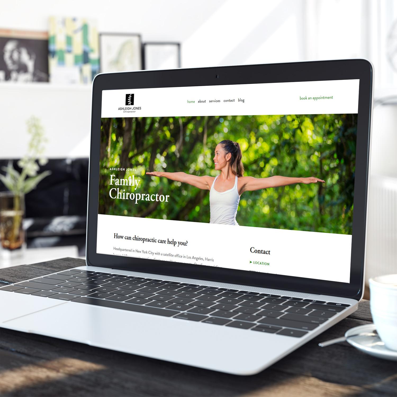mdc-quick-start-websites.jpg