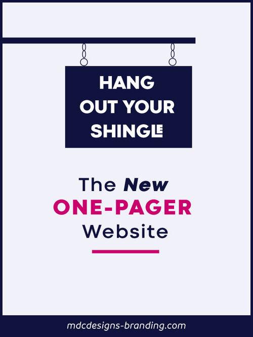 one-pager-website-blog.jpg