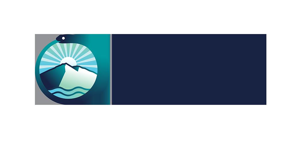 tam-logo-left-1000.png