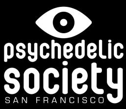 psy-soc-logo-2.jpg