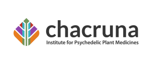 Chacruna-logo-original-300x127.png