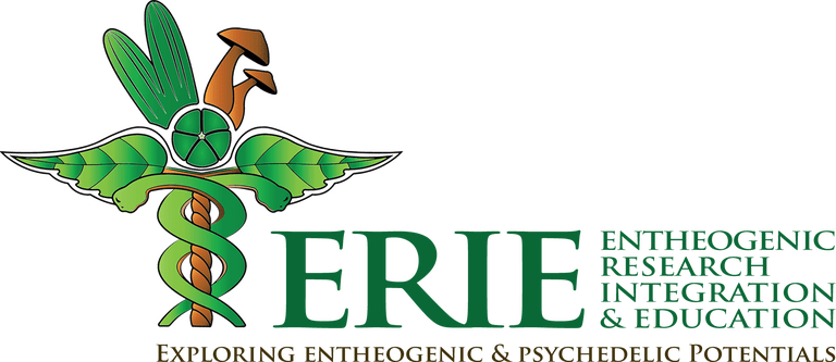 ERIElogotext2018.png
