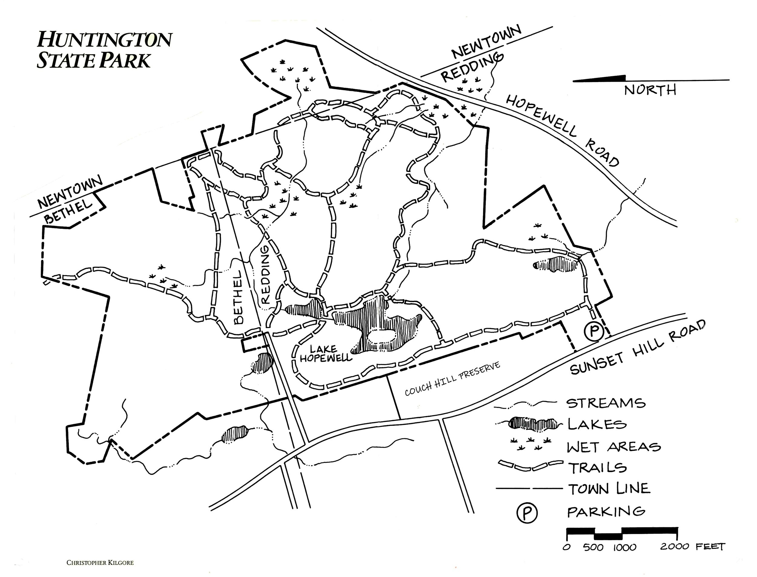 bot-map-huntington2.jpg