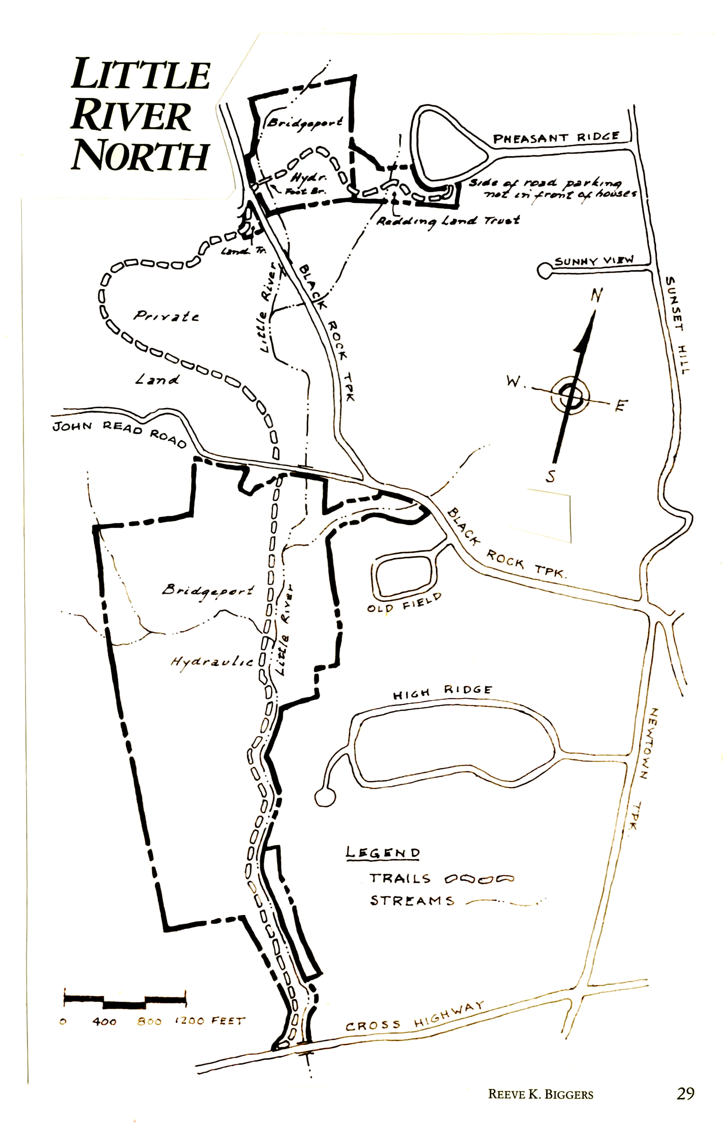 bot-map-little-river-north.jpg