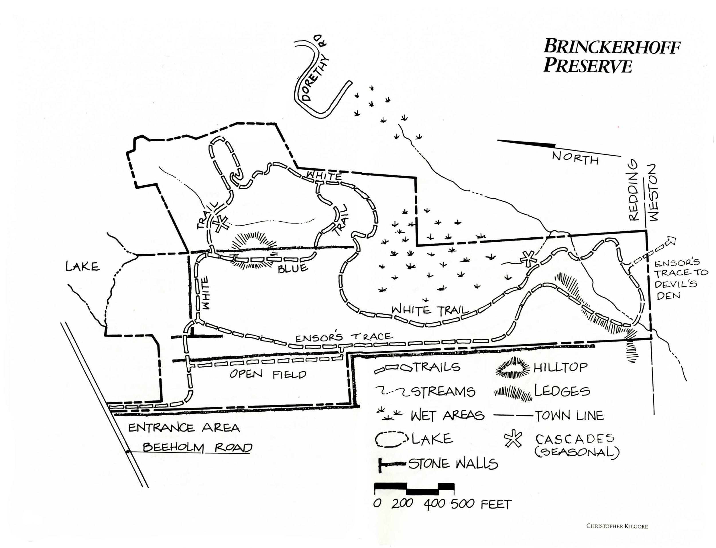 bot-map-brinckerhoff.jpg