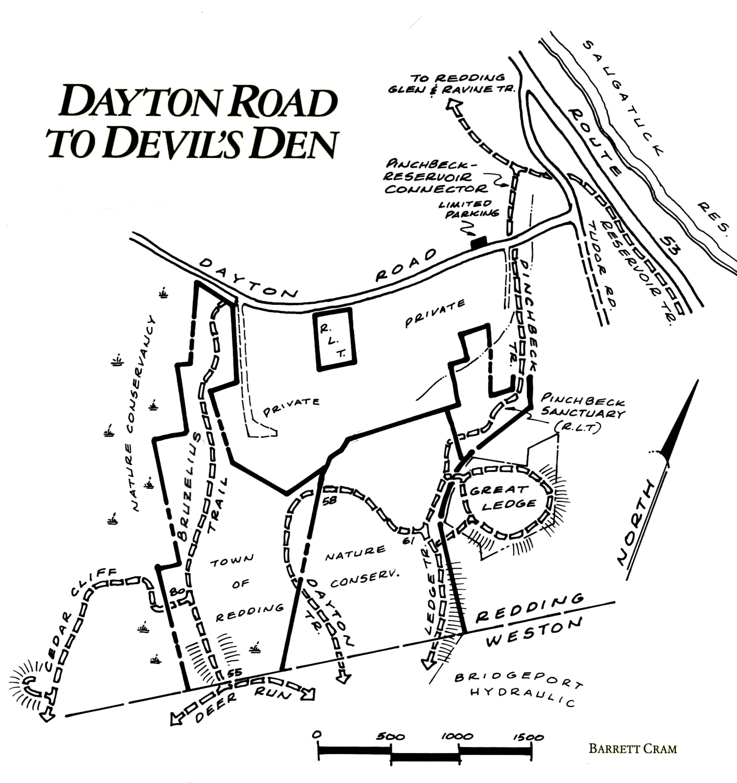 bot-map-dayton-devil.jpg