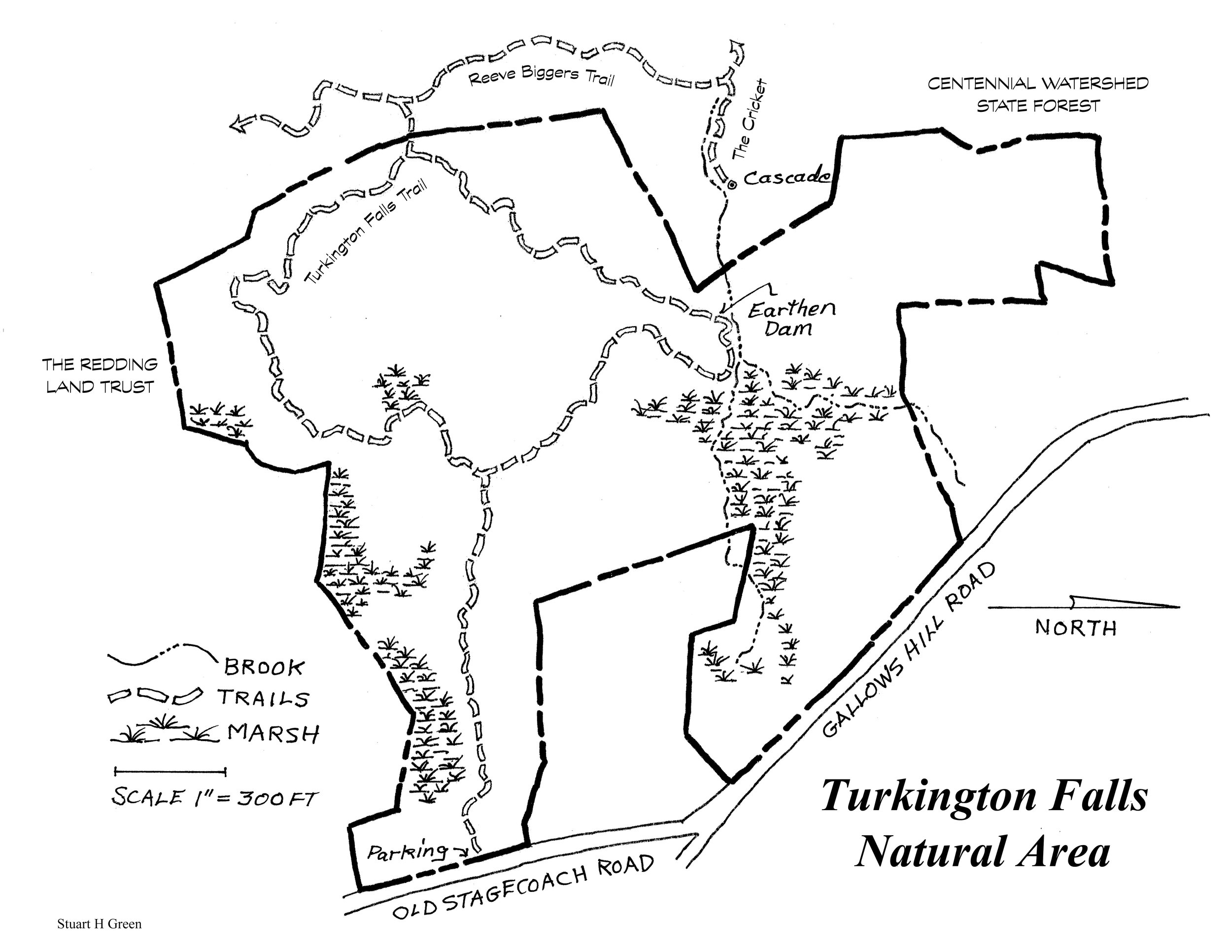 BOT Turkington Falls Map v2.jpg