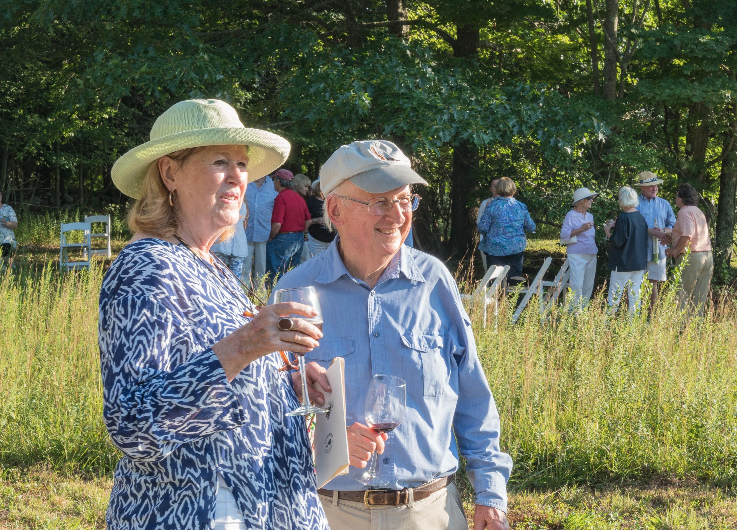 Land Trust Meadow Walk -36.jpg