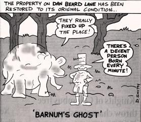 Dan-Beard-Cartoon.jpeg