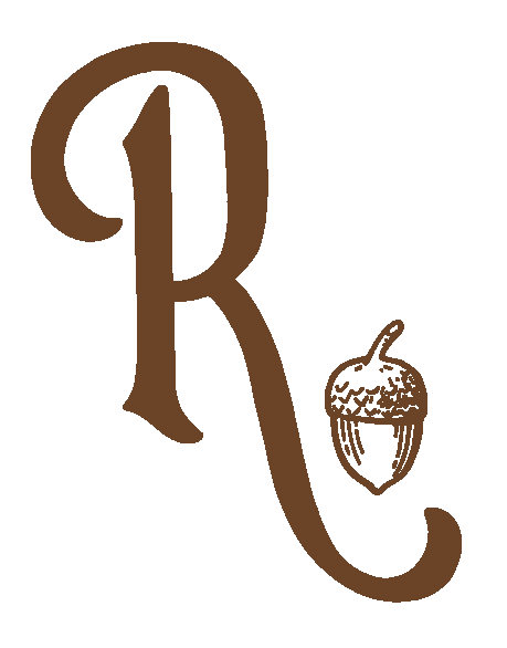 Brown R.png