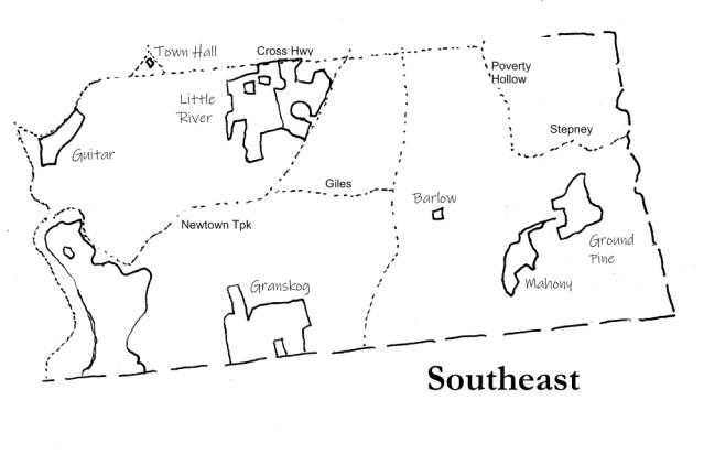 Overview Map SE.jpg