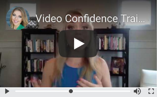videoconfidence.PNG