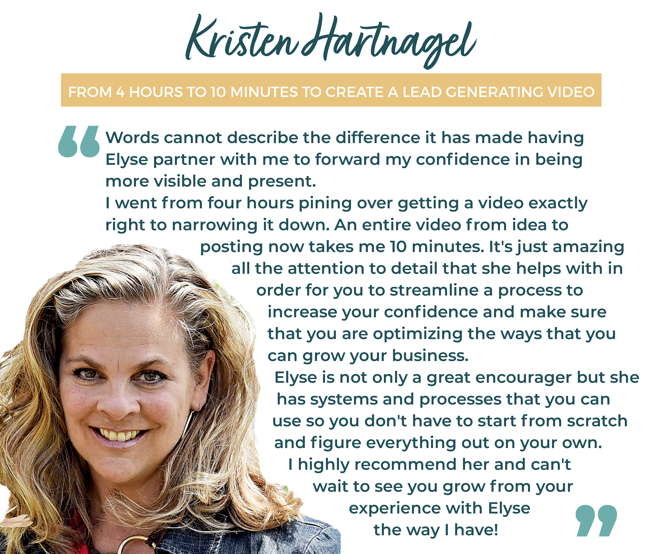 Kristen Hartnagel.png