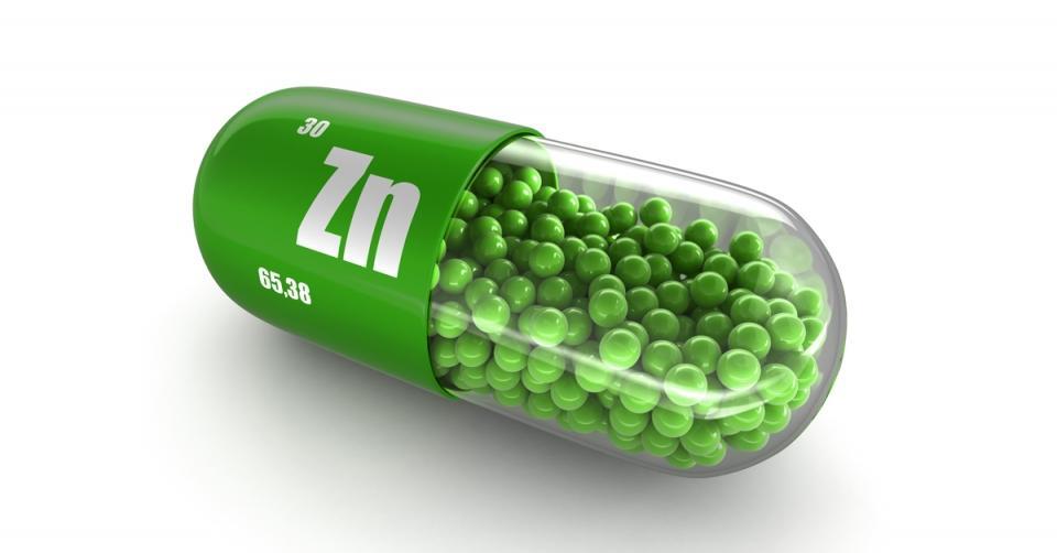 547b6-zinc.jpg