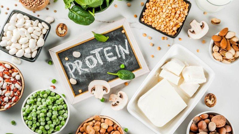 f8dd6-protein.jpg