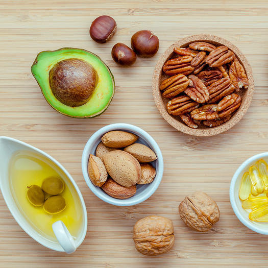 http://images.shape.mdpcdn.com/sites/shape.com/files/styles/slide/public/1000-omega-fat-feature.jpg
