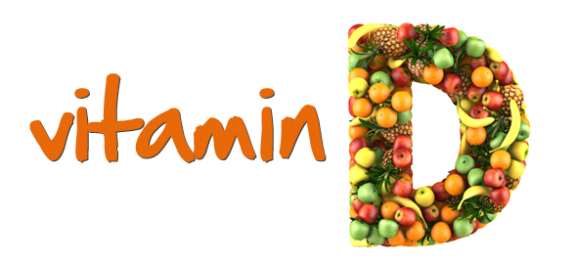 https://organicbrando.files.wordpress.com/2017/02/70b75-vitamindpreventsprostatecancergrowth.png