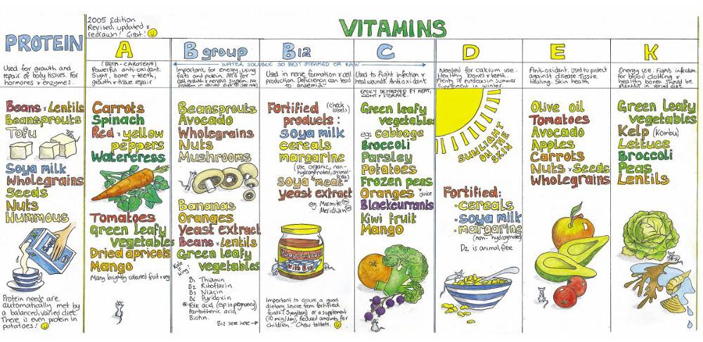 https://faunalytics.org/wp-content/uploads/2015/07/veg_chart1.jpg