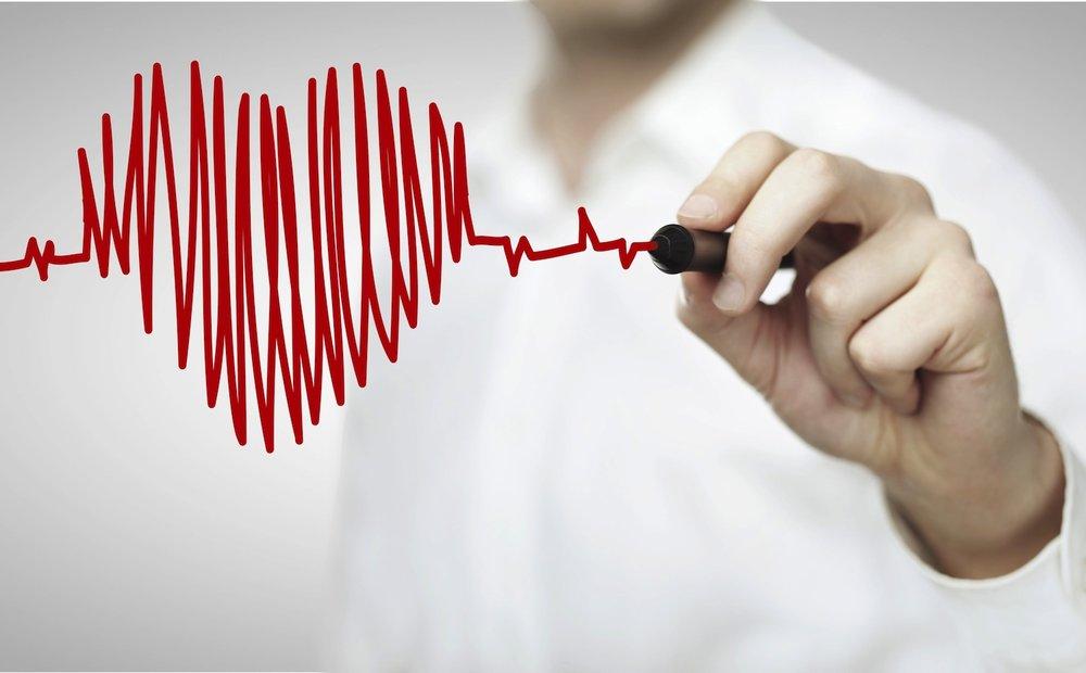 8cc21-heart-health-month.jpg