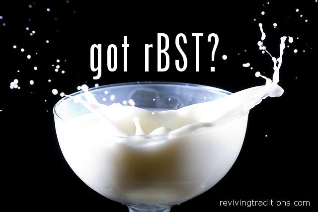 http://www.revivingtraditions.com/rbst-milk/