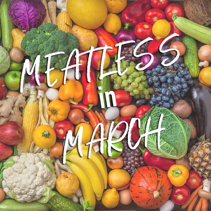 ef0c5-meatlessinmarchblog18.jpg