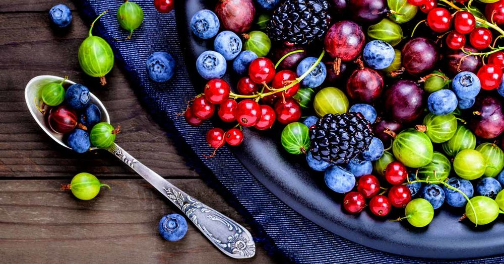 120ff-antioxidant-tips.jpg