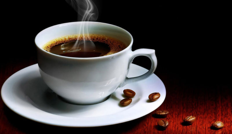 4f2f6-cup-of-coffee-800x462.jpg
