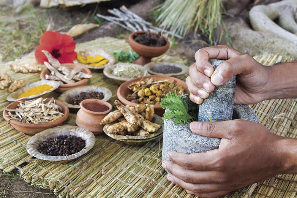 c2b36-herbal-medicine.jpg