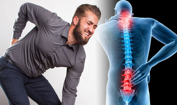 1d791-lower-back-pain-best-exercise-for-you-to-do-at-home-every-day-for-fast-relief-1031628.jpg