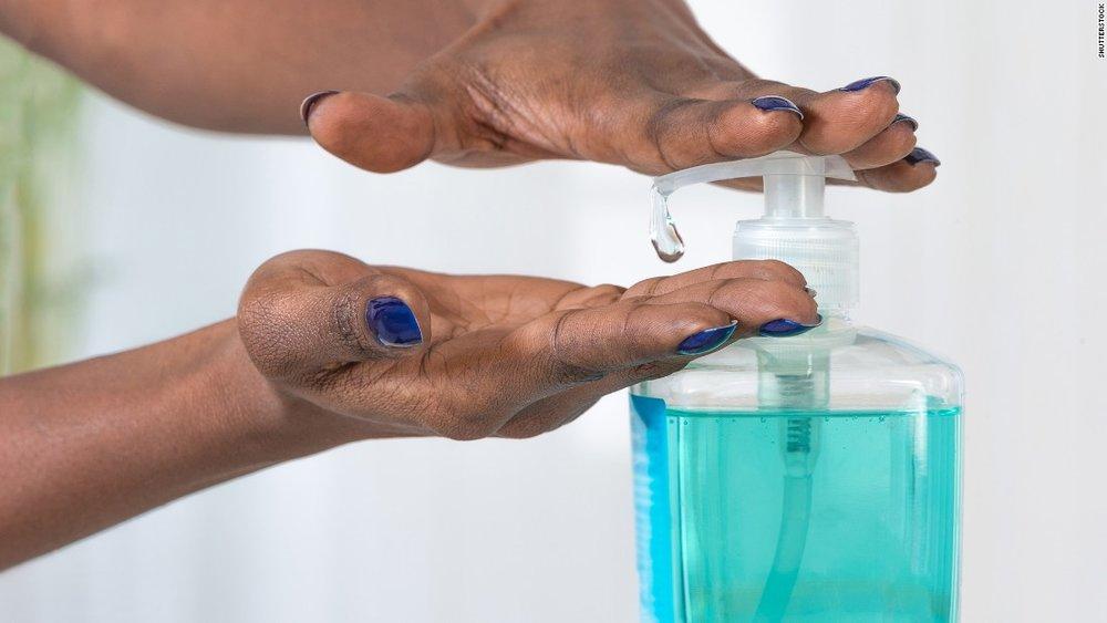 324f7-161104144148-03-eco-bad-habits-antibacterial-soap-restricted-super-169.jpg
