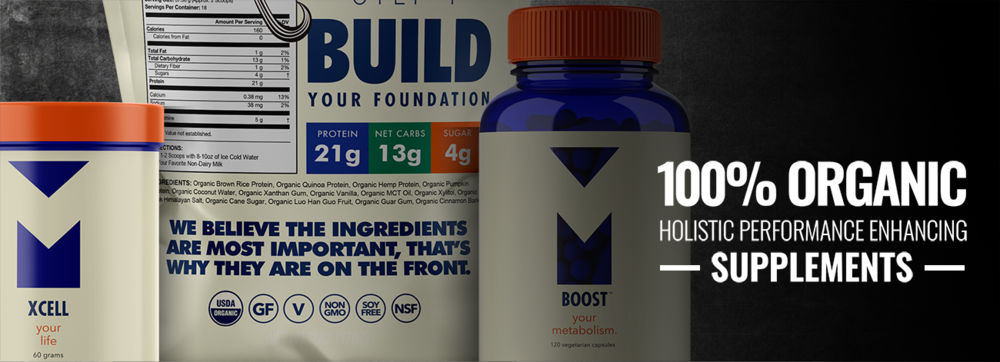 65650-mfitsupplements.png