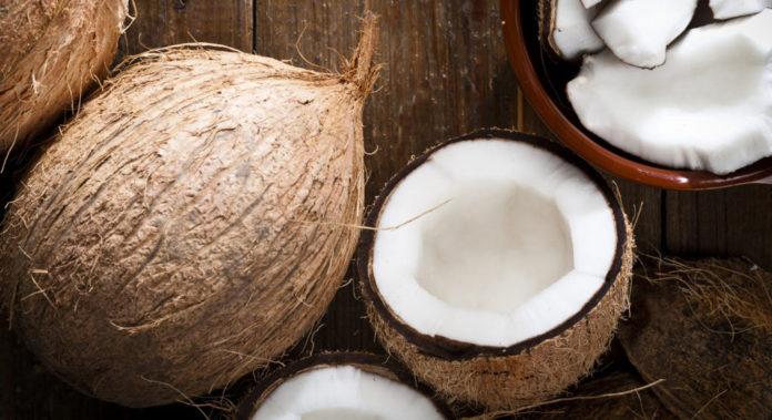 f9ce3-coconut-oil-14.jpg