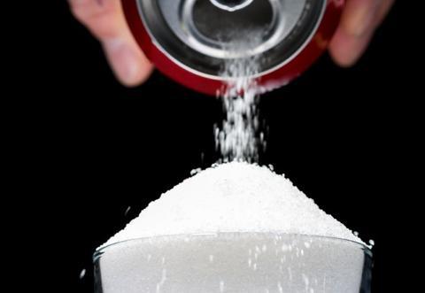 75c0f-sugar-566x390_large.jpg