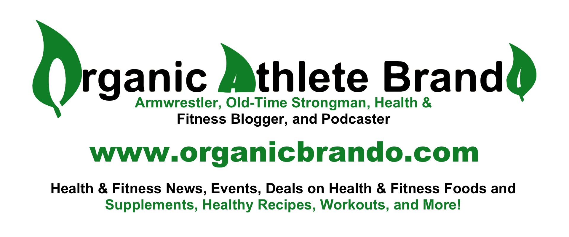 OrganicBrando.Com Ad.png