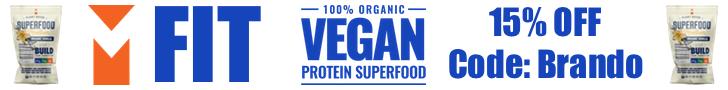 Vegan Superfood Protein.png