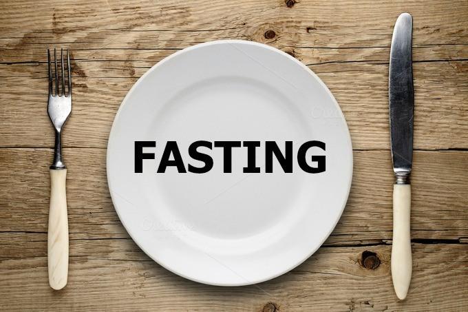 snake-diet-fasting.jpg