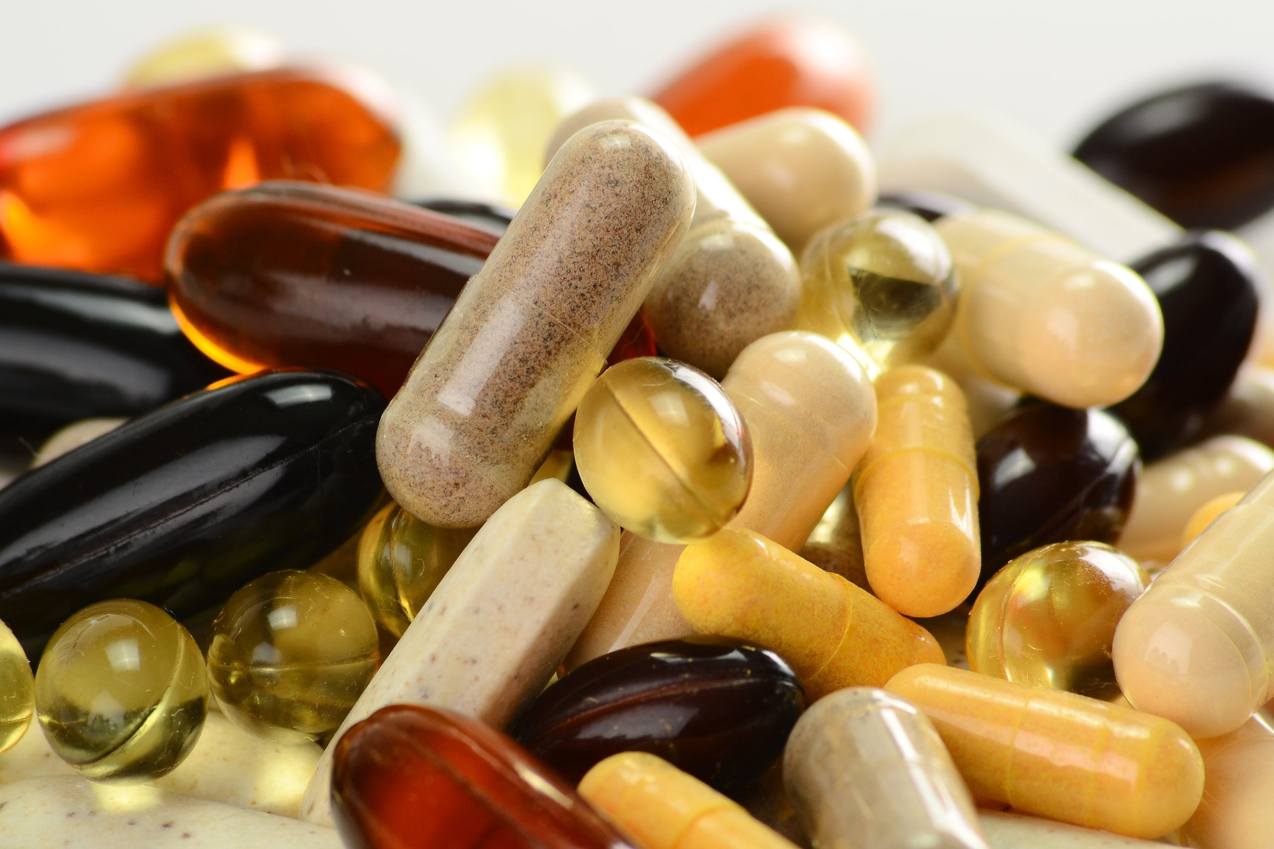 Multivitamin-may-have-pregnancy-benefits-over-folic-acid-and-iron-alone-RCT.jpg