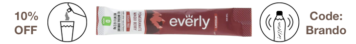 Everly Packet 2 Banner.png