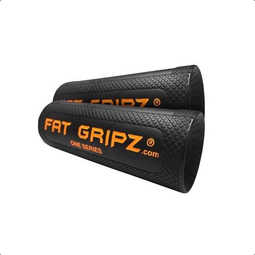 """1.75"""" Fat Gripz"""
