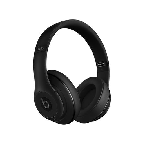 Studio 3 Wireless Headphones