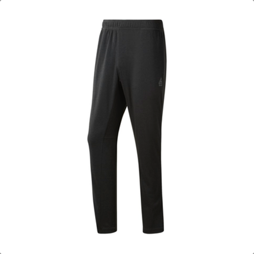 Speedwick Pants