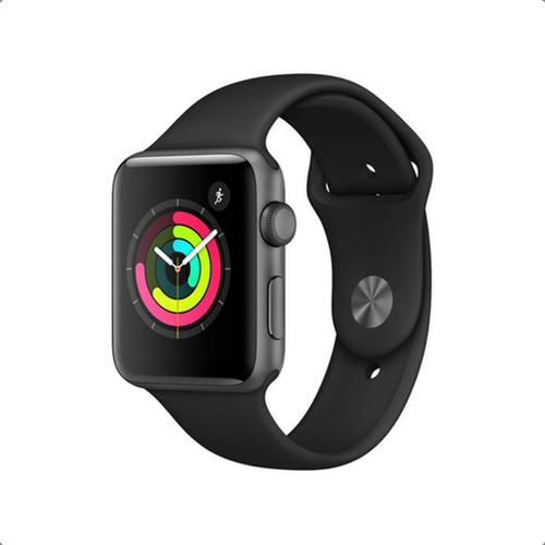 Apple Watch 3 GPS