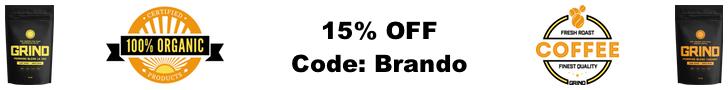 Grind 15 Percent Off banner.png