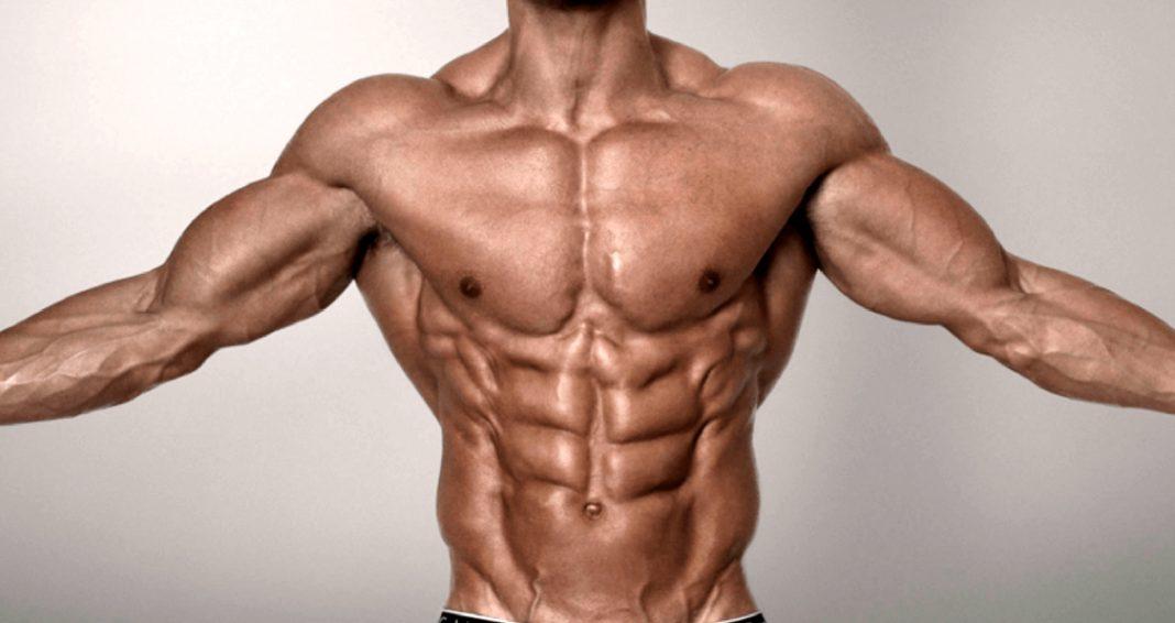 boost-human-growth-hormone-naturally-header-1068x566.jpg