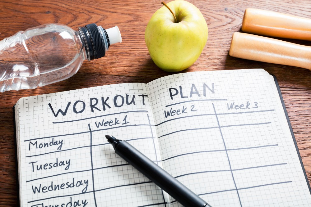 Top-10-Places-To-Get-Workout-Plans-Online.jpg