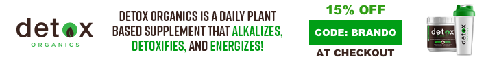 Detox Organics - Daily Superfoods .png