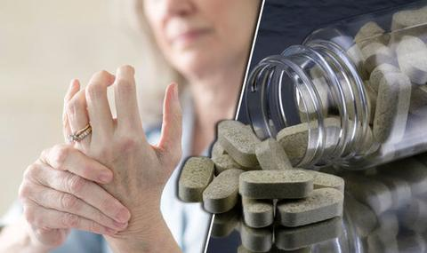 arthritis-probiotics-894333_large.jpg