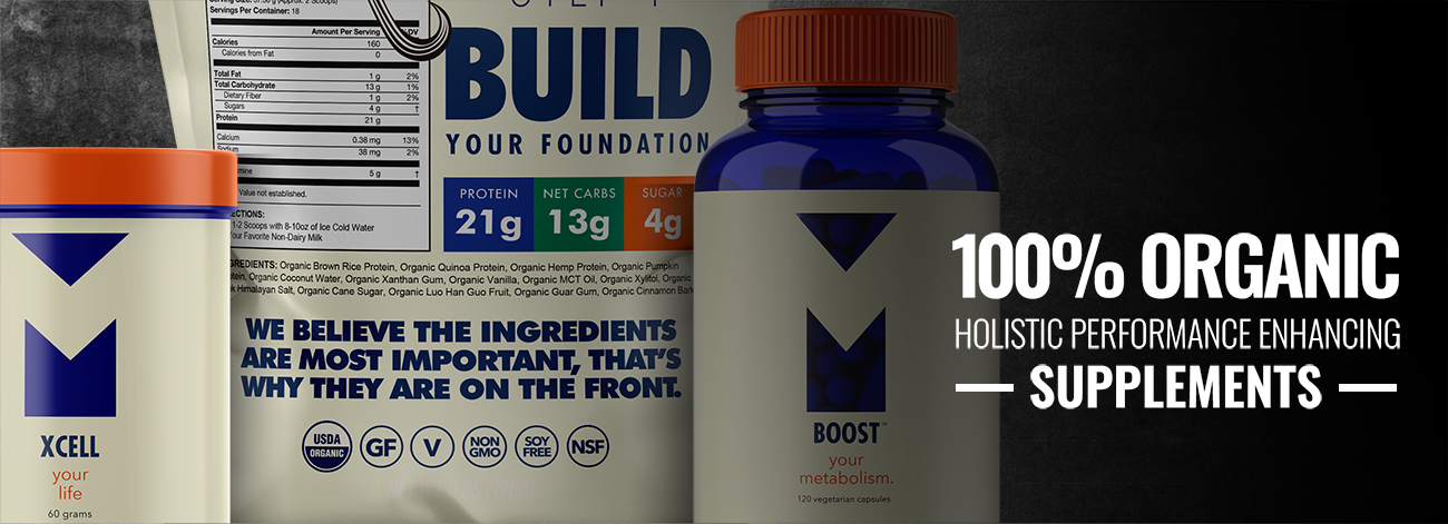 MFit Supplements.png