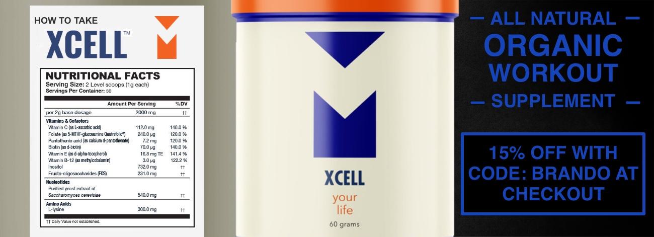 MFit Supplements.jpg
